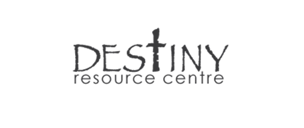 Destiny Resource Centre